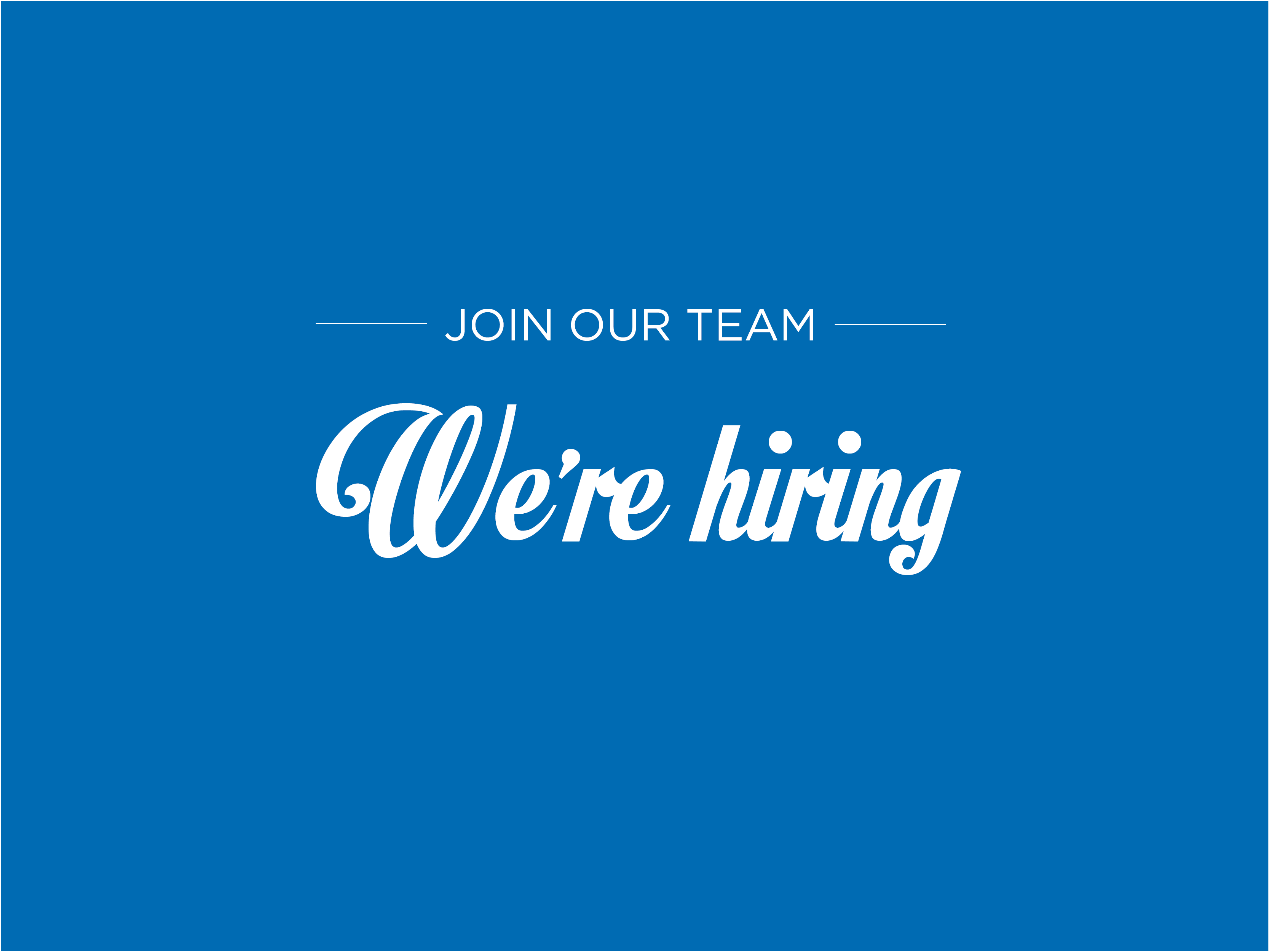 Join the emka team!  Technical sales specialist for life science instruments based in Falls Church, VA – USA Were hiring